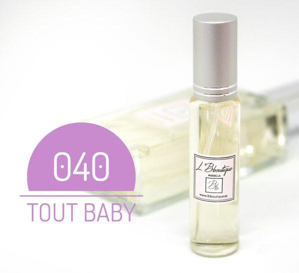 040-tout-baby-perfume-infantil