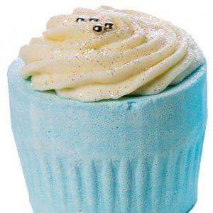 muffin oceano