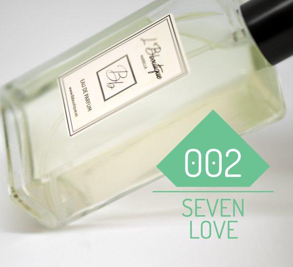 002-seven love-perfume-para-hombre