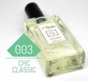 003-chc classic-perfume-para-hombre