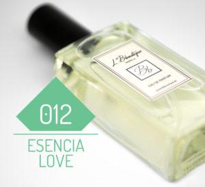 012-esencia love-perfume-para-hombre