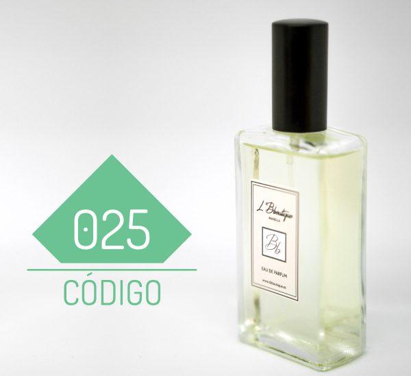 025-codigo-perfume-para-hombre