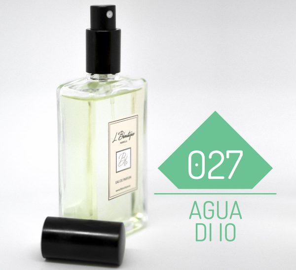 027-agua di io-perfume-para-hombre
