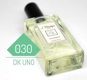 030-dk uno-perfume-para-hombre