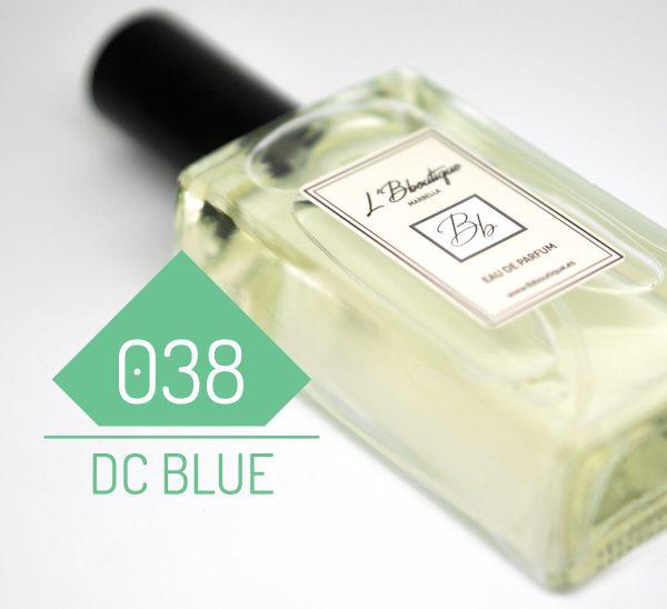 038-dc blue-perfume-para-hombre