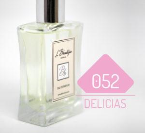 052-delicias-perfume-para-mujer