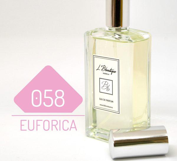 058-euforica-perfume-para-mujer