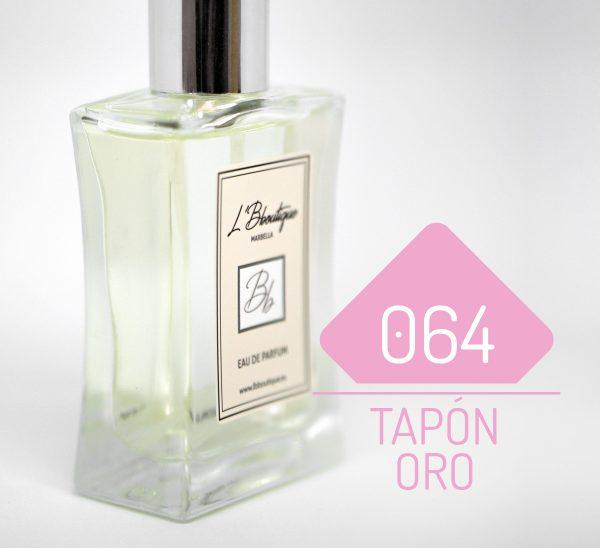 064-tapon oro-perfume-para-mujer