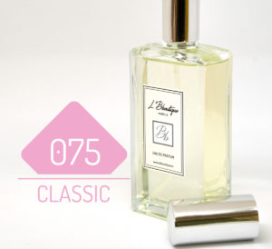 075-classic-perfume-para-mujer