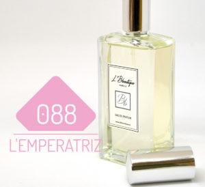 088-lemperatriz-perfume-para-mujer
