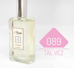 089-tal vez-perfume-para-mujer