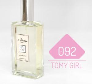 092-tomy girl-perfume-para-mujer