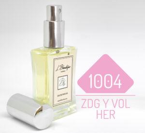 1004-zdg-y-vol-her-perfume-para-mujer