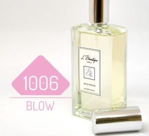 1006-blow-perfume-para-mujer
