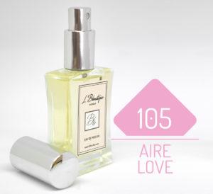 105-aire love-perfume-para-mujer