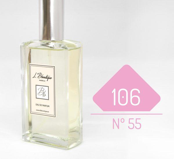 106-n-55-perfume-para-mujer
