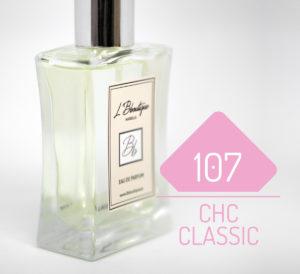 107-chc-classic-perfume-para-mujer