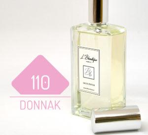 110-donnak-perfume-para-mujer