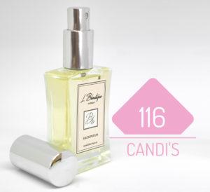 116-candis-perfume-para-mujer
