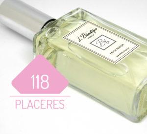 118-placeres-perfume-para-mujer