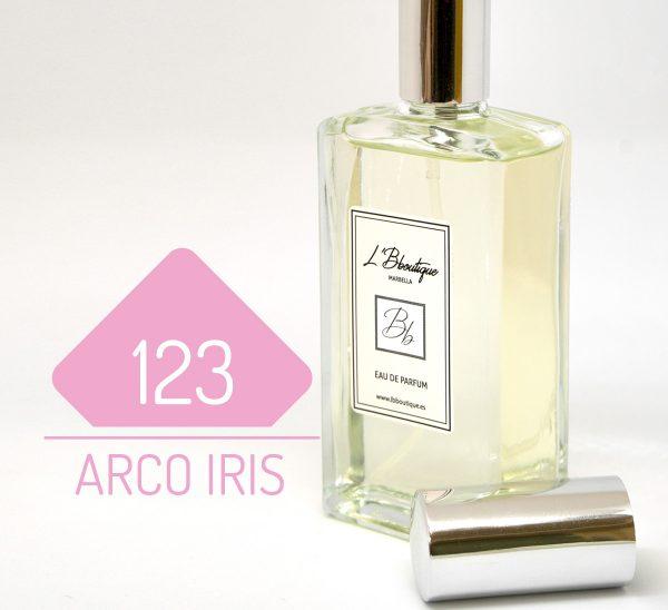 123-arco iris-perfume-para-mujer