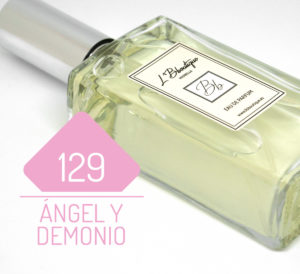 129-angel-y-demonio-perfume-para-mujer