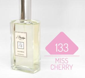 133-miss-cherry-perfume-para-mujer