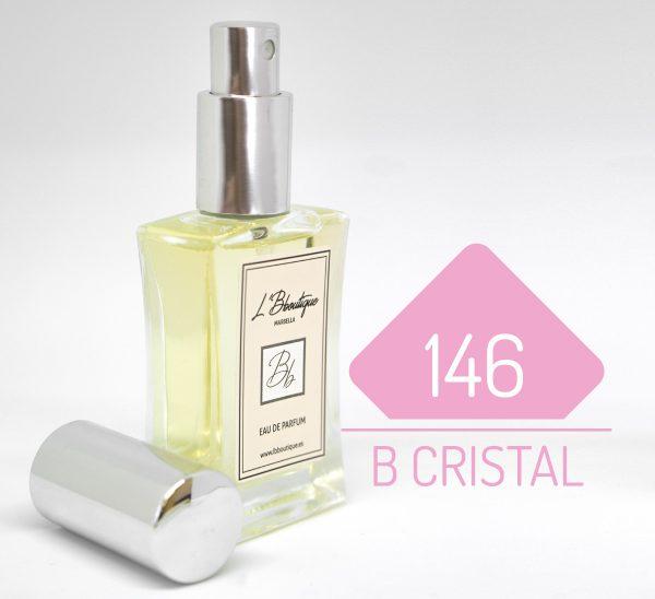 146-b cristal-perfume-para-mujer