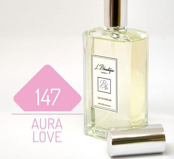 147-aura love-perfume-para-mujer