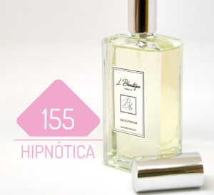 155-hipnotica-perfume-para-mujer