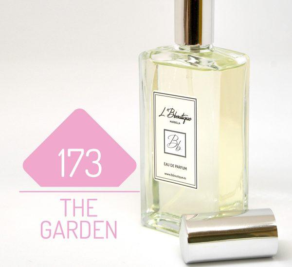 173-the-garden-perfume-para-mujer