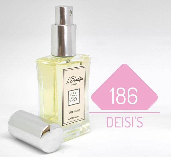 186-deisis-perfume-para-mujer