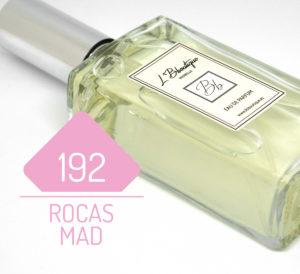 192-rocas-mad-perfume-para-mujer