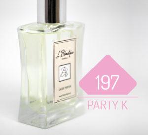 197-party-k-perfume-para-mujer