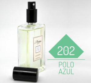 202-polo azul-perfume-para-hombre