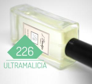 226-ultramalicia-perfume-para-hombre