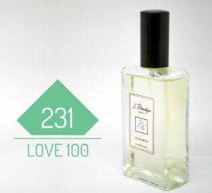 231-love 100-perfume-para-hombre