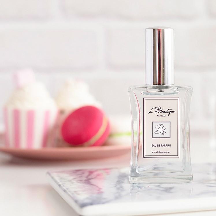 perfumes para el verano