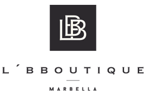 lbboutique-marbella