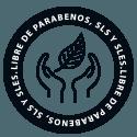 libre-de-parabenos-sin-sls-sin-sles_1