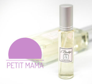 petit-mama-perfume-infantil