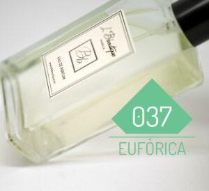 perfume hombre euforica
