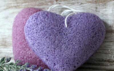 ¡Porque queremos que tu San Valentín sea más especial que nunca!
