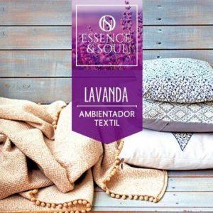 ambientador-textil-lavanda