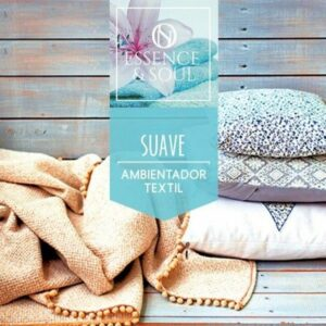 ambientador-textil-suave