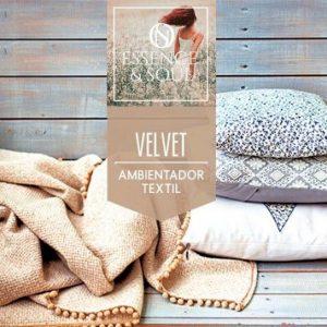 ambientador-textil-velvet
