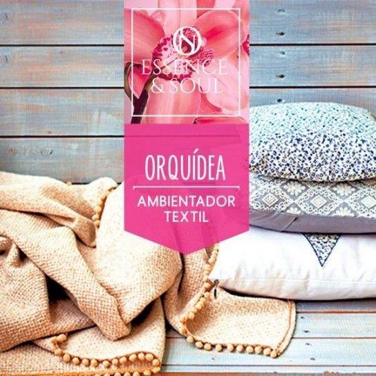 ambientador-textil-orquidea