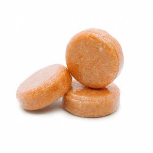 pastilla-champu-solido-cabellos-tenidos-y-de-color