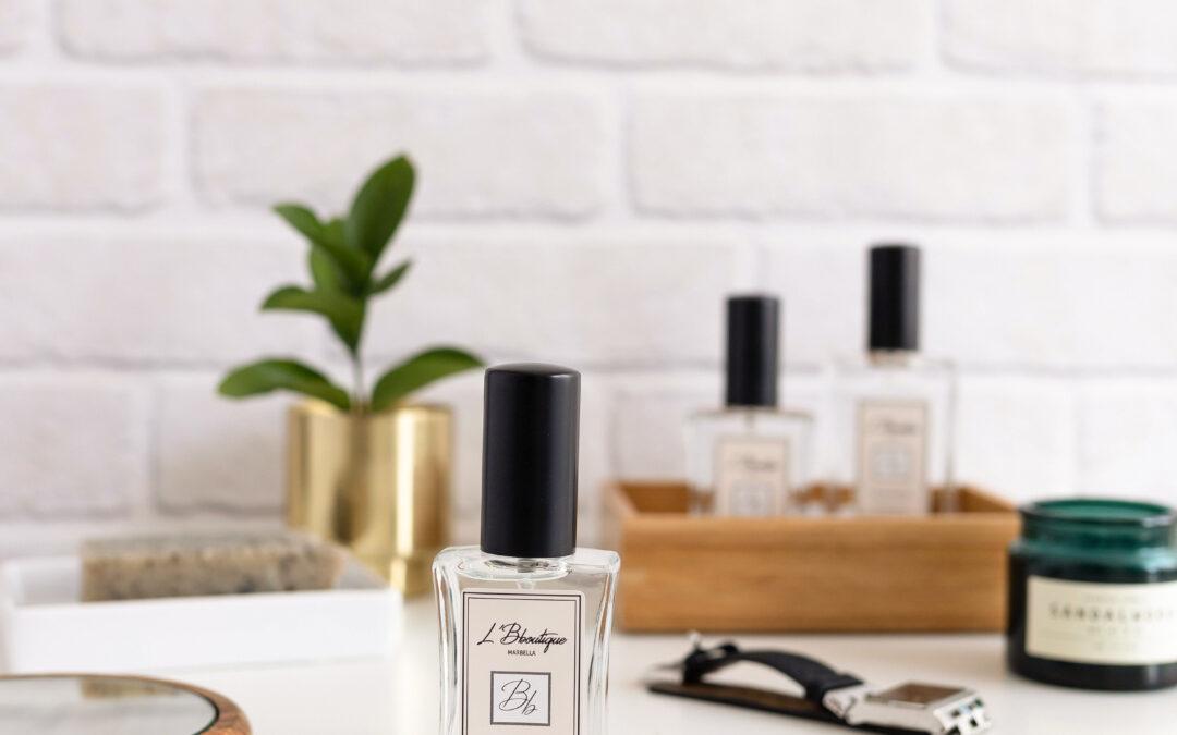 Perfumes archivos Página 2 de 3 L'Bboutique