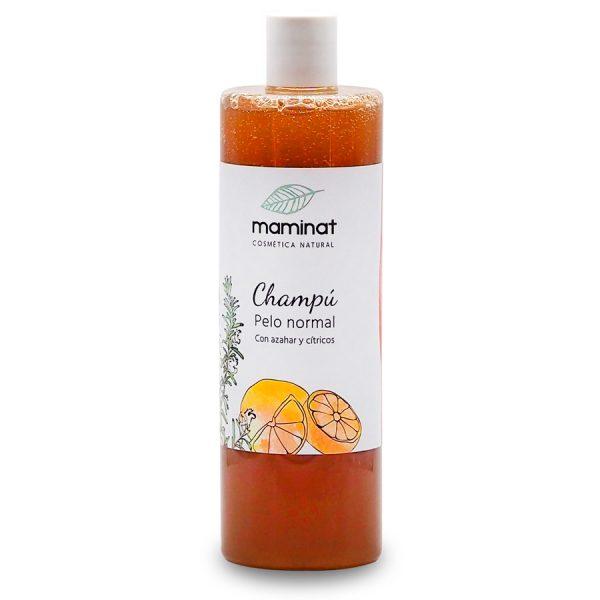 champú-pelo-normal
